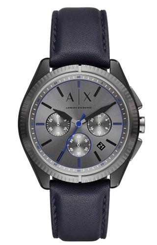 Armani Exchange AX2855 AX2855