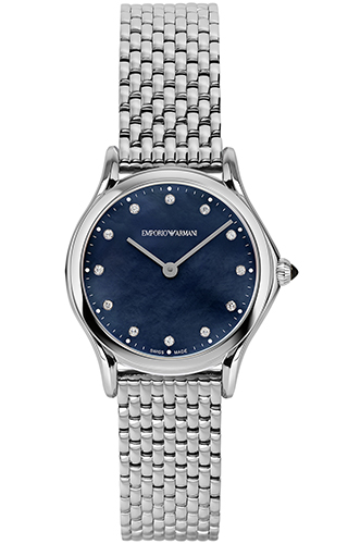 Emporio Armani Swiss Made ARS7507 ARS7507