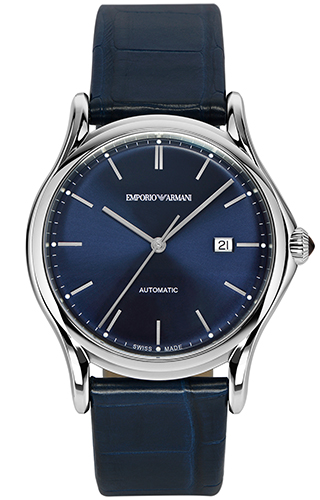 Emporio Armani Swiss Made ARS3011 ARS3011