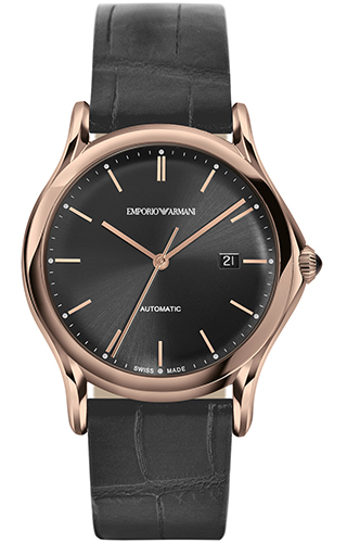 Emporio Armani Swiss Made ARS3003 ARS3003