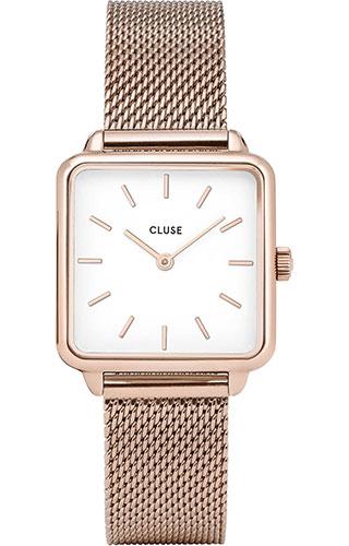 Cluse Mesh CL60003