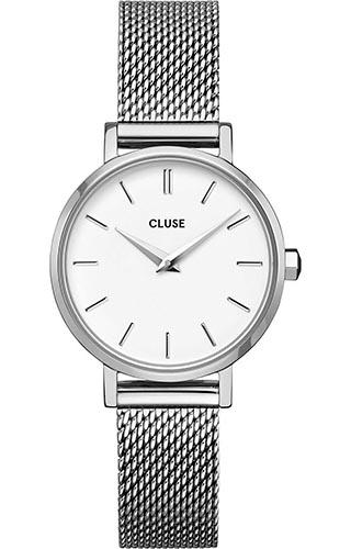 Cluse Mesh CW0101211007