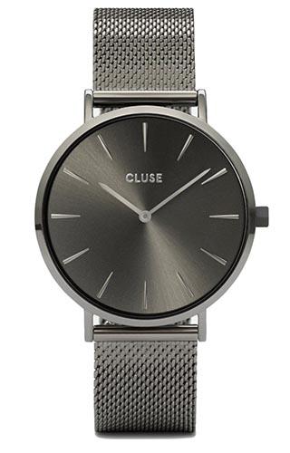 Cluse Boho Chic CW0101201022