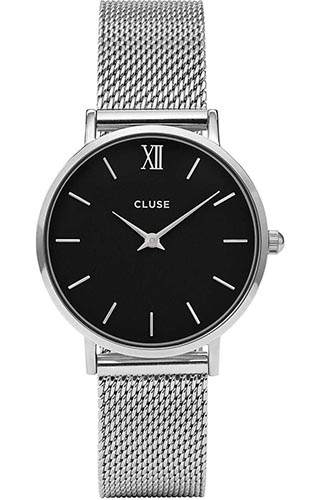 Cluse CW0101203005 CW0101203005