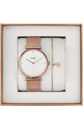 Cluse Gift Box CG0108208001
