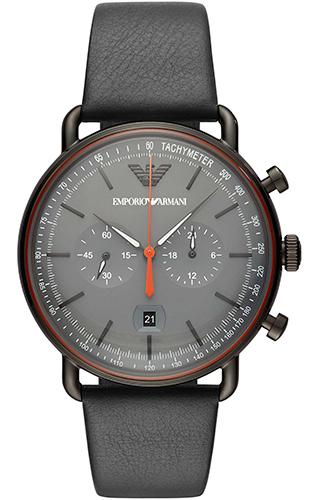 Emporio Armani AR11168 AR11168