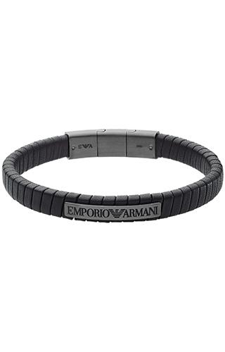 Emporio Armani  Traditional Craft EGS2638060 EGS2638060