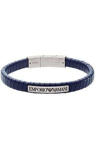 Emporio Armani EGS2639040 EGS2639040