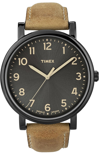 Timex Modern Heritage T2N677