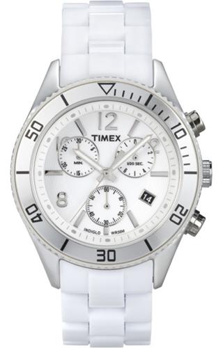 Timex Originals Sport Chrono T2N868