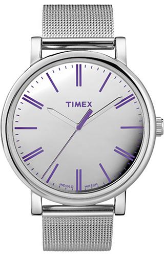 Timex Modern Heritage T2N792