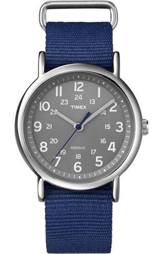 Timex T2N891 T2N891