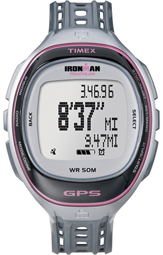 Timex  Ironman Run Trainer T5K629