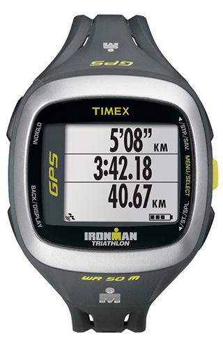 Timex Run Trainer 2.0 T5K745