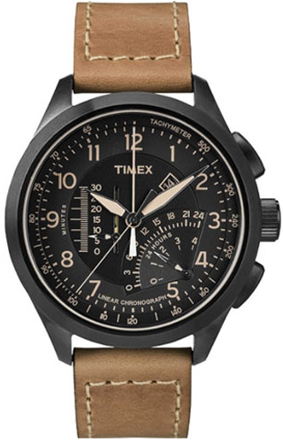 Timex Linear T2P277
