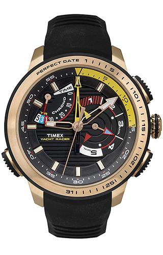 Timex Yacht Racer TW2P44400