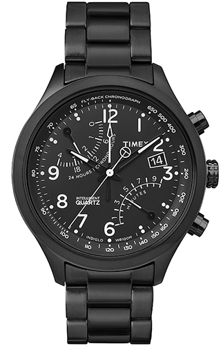 Timex T Series Fly Back TW2P60800