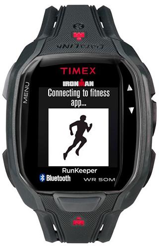 Timex TW5K84600 TW5K84600