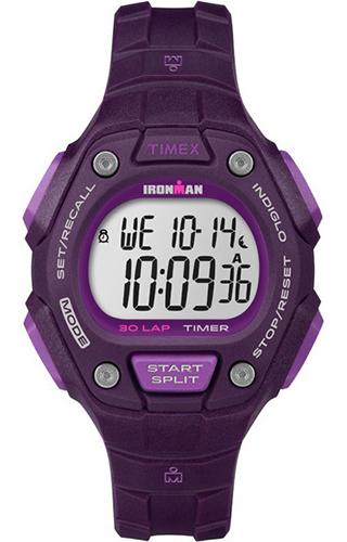 Timex 30 Lap Mid TW5K89700
