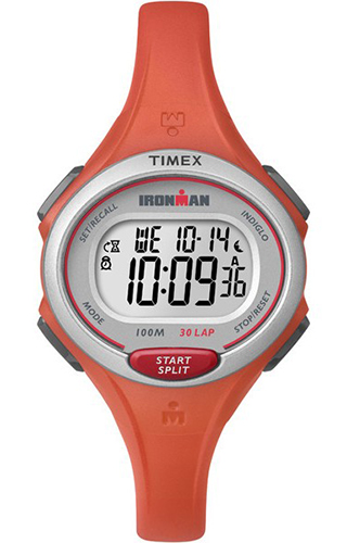 Timex 30 Lap Mid Essential TW5K89900