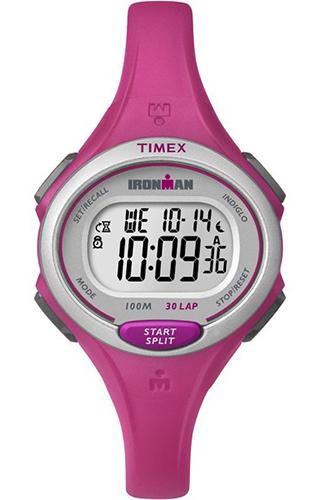 Timex 30 Lap Mid Essential TW5K90300