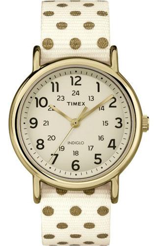 Timex Dots TW2P66100
