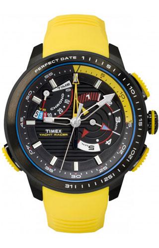 Timex Yacht Racer TW2P44500