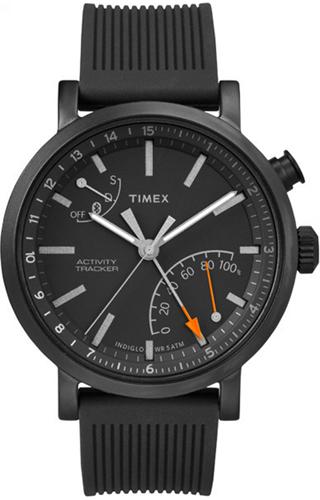 Timex TWG012600 TWG012600