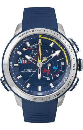 Timex Yacht Racer TW2P73900