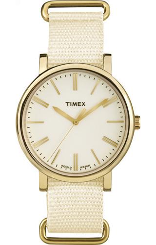 Timex Originals Classic TW2P88800