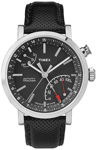 Timex TW2P81700 TW2P81700