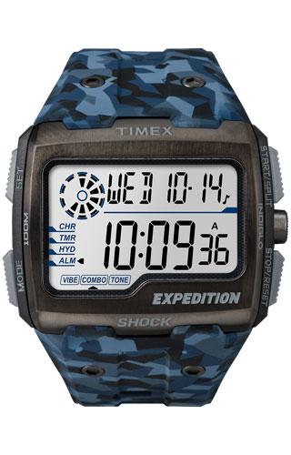 Timex TW4B07100 TW4B07100