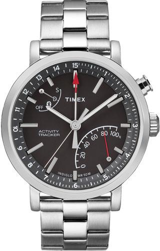 Timex Move Metro TW2P99000