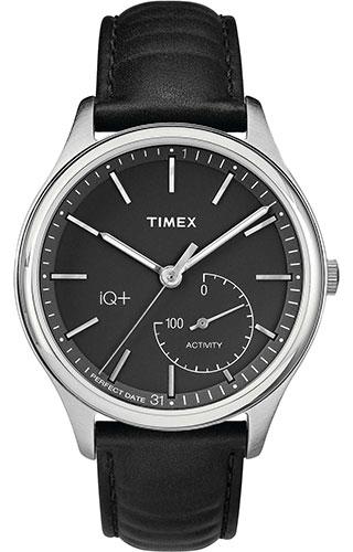 Timex TW2P93200 TW2P93200