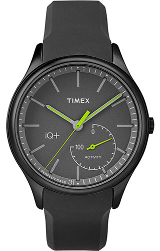 Timex Move TW2P95100