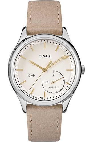 Timex TWG013500 TWG013500