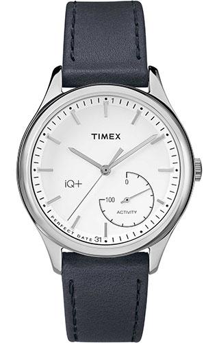 Timex TWG013700 TWG013700