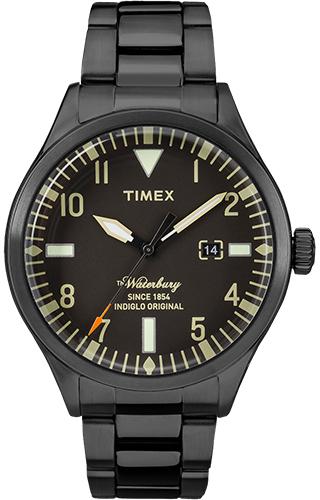 Timex The Waterbury TW2R25200