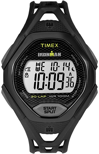 Timex Sleek 30 Lap TW5M10400