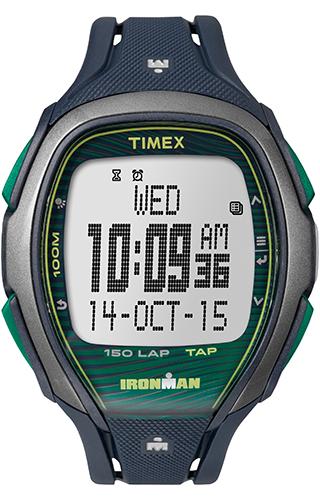Timex Sleek 150 TW5M09800