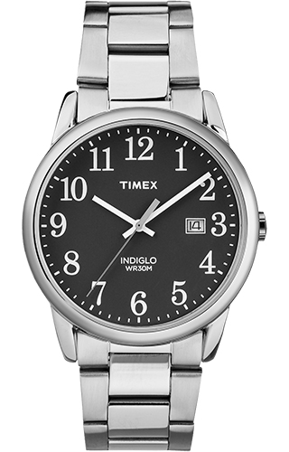 Timex Easy Reader TW2R23400