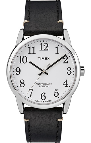 Timex 40th Anniversary Special Edition TW2R35700