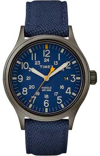 Timex 40mm TW2R46200
