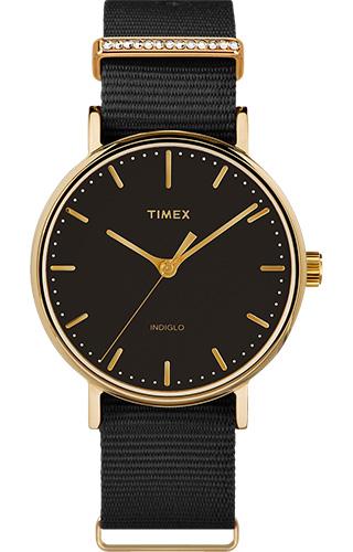 Timex Women's Crystal TW2R49200