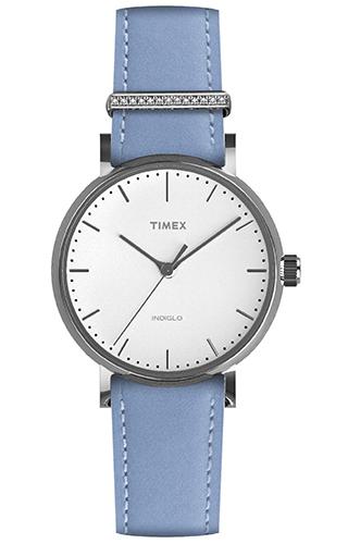 Timex TW2R70300 TW2R70300