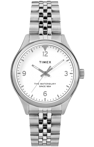 Timex Waterbury Traditional Women TW2R69400