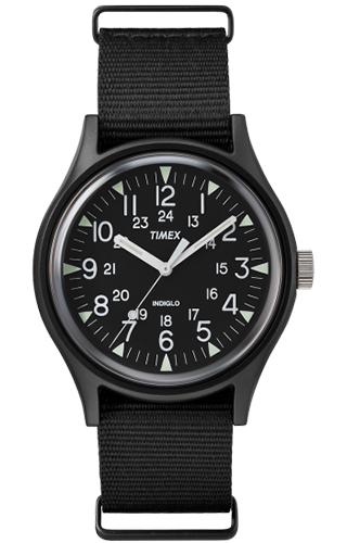 Timex TW2R37400 TW2R37400