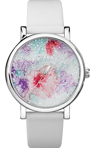 Timex  Crystal Bloom TW2R66500 TW2R66500