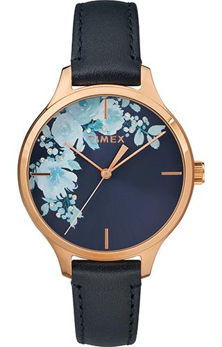 Timex TW2R66700 TW2R66700