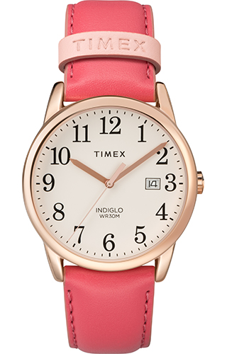 Timex Easy Reader Color Pop  TW2R62500